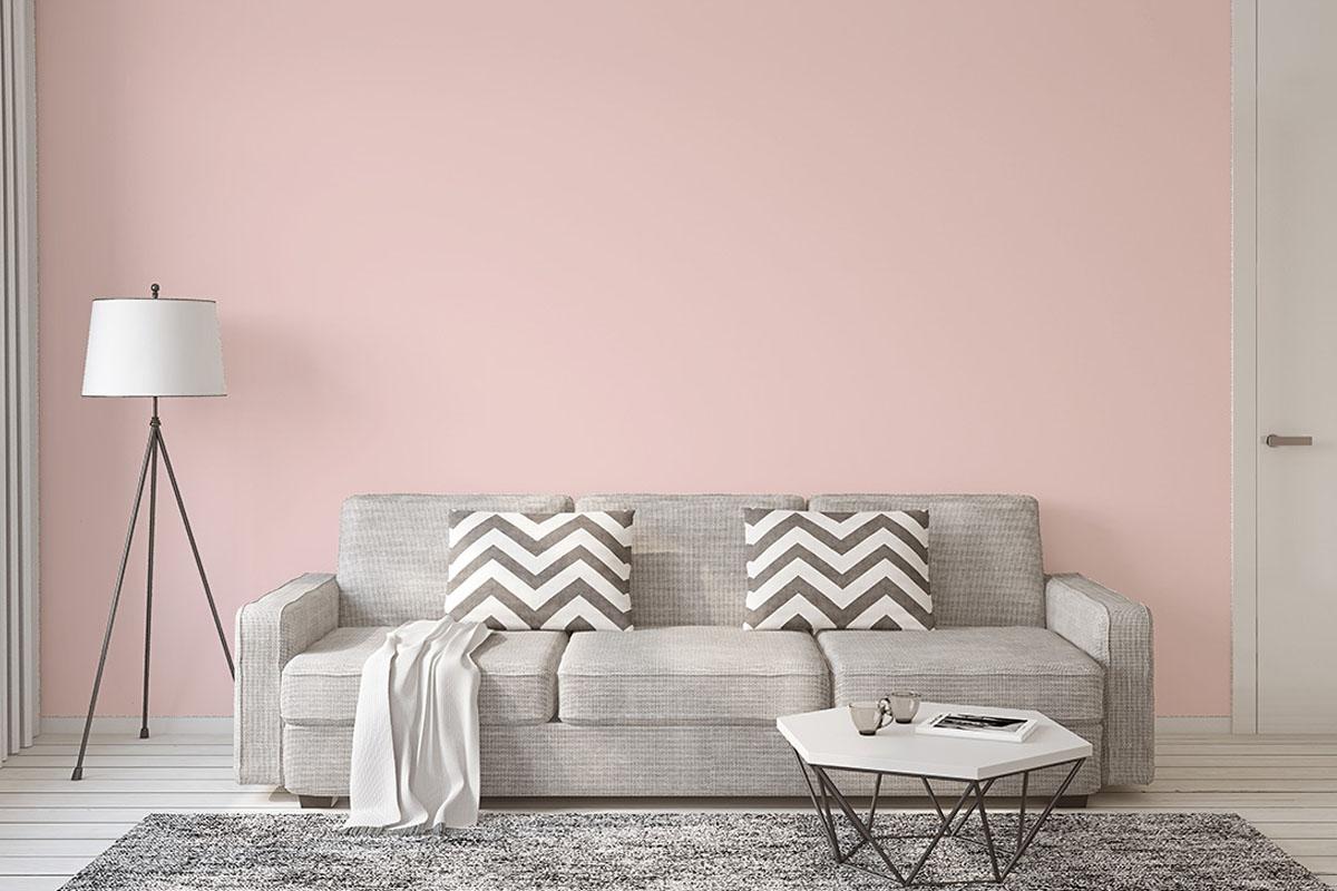 24 Beiges Bett Welche Wandfarbe